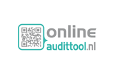 Onlineaudittool