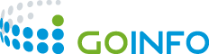 GoInfo • Go for the best in Information Technology