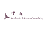 Academic Software Consulting BV